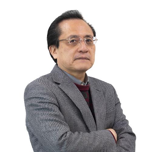 Senichi Aizawa