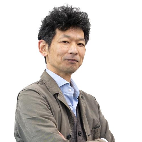 Makoto Gemmei