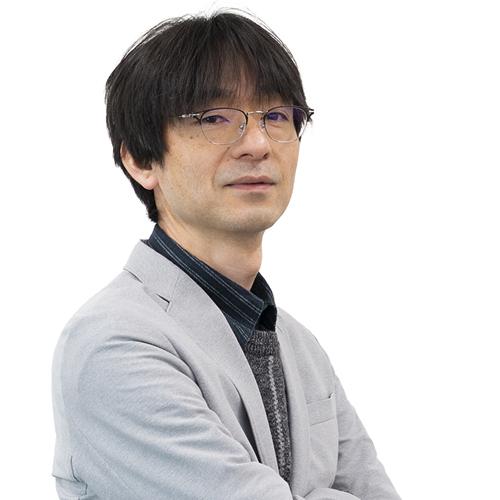 Yoshiya Ikawa