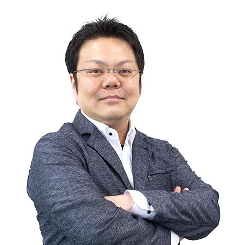 Tatsuya Ishiyama
