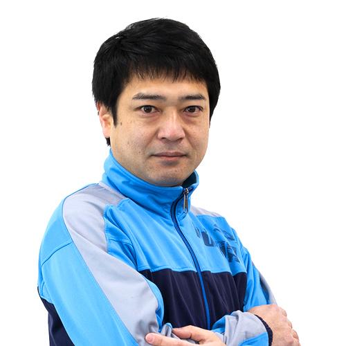 Akira Kanno