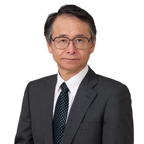 Masakiyo Sasahara