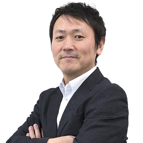 Ichiro Takasaki