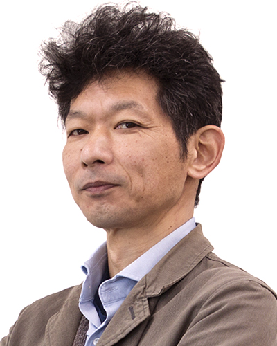 Makoto Gemmei-Ide