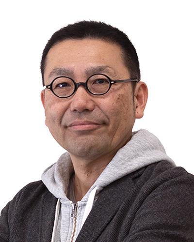 Hiroyuki Ichijo