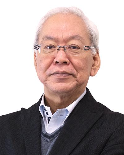 Kaoru Inokuchi