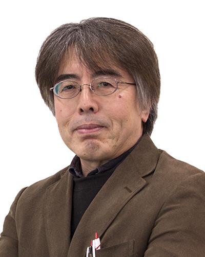 Kouhei Matsuda