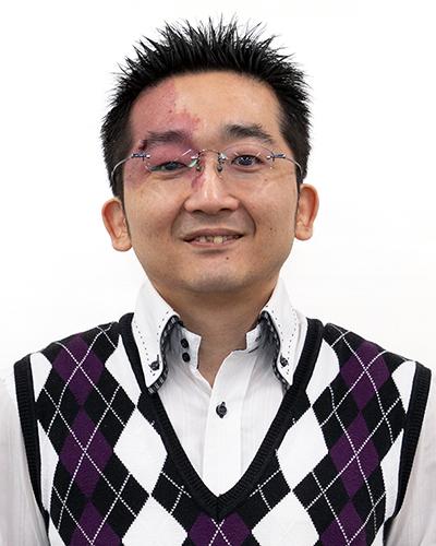 Tadashi Nakaji-Hirabayashi