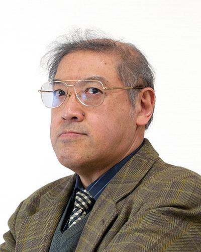 Hisao Nishijo