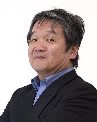 Ryoi Tamura