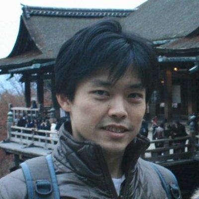 Seiichi Koike