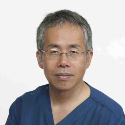 Takuya Akai